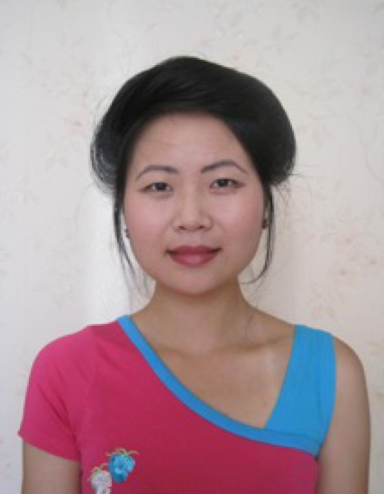 Ван Ли