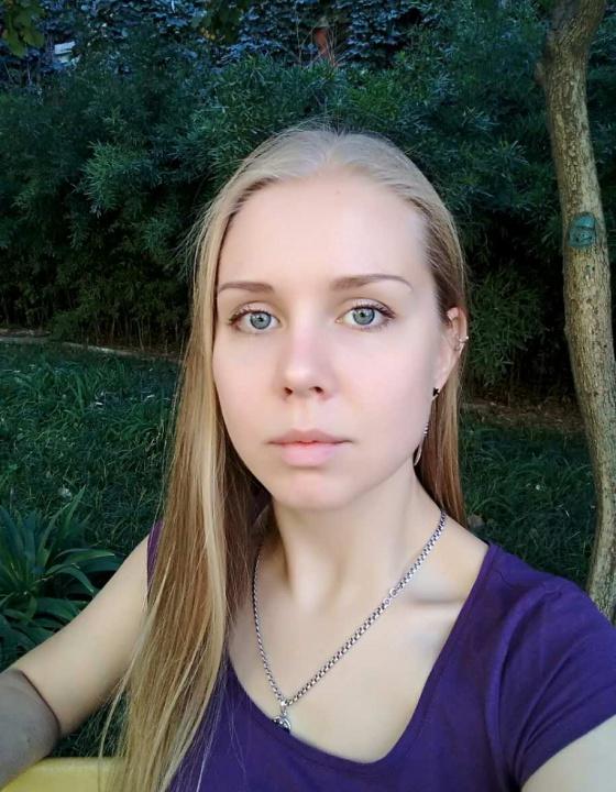И.Наталья
