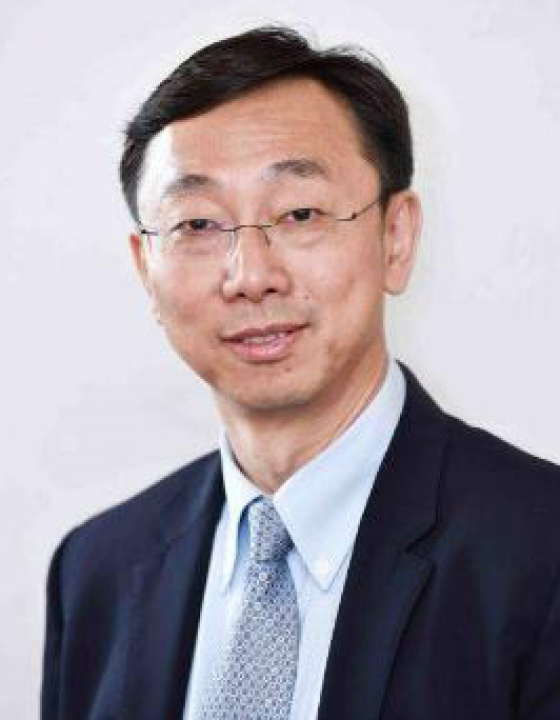 Тао Александр