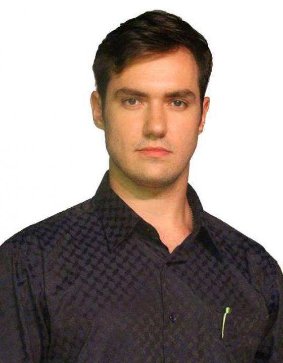 П.  Иван