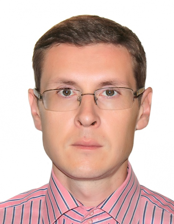 Н. Владимир
