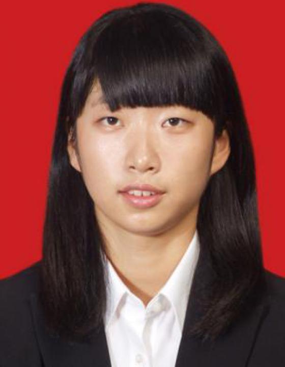 Ли Минцин