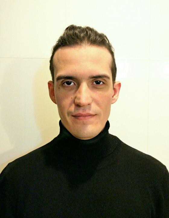 Р. Семён