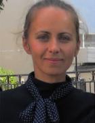 Б. Наталья