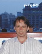 Л. Григорий