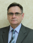 К.Олег