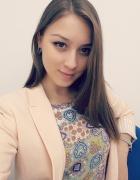 К. Екатерина