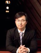 Юань Тинлэй